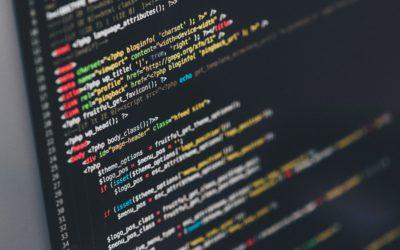 Jak stworzyć Shortcode w WordPress?